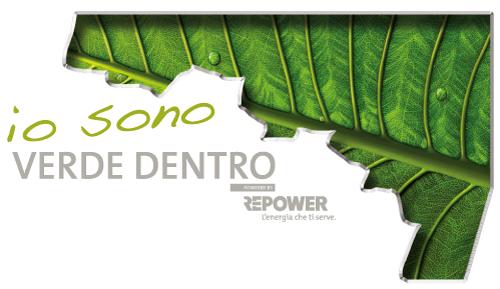 Repower Logo 1
